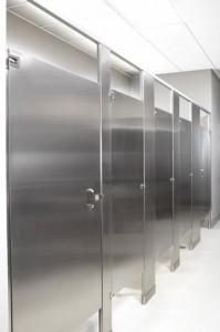 DIY Commercial Bathroom Partition Walls For Sale - Discount Wholesale Manufacturer Direct Prices