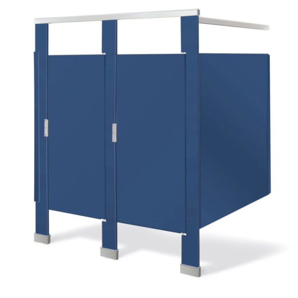 Bathroom stalls for sale