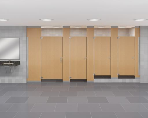 buying commercial bathroom toilet partitions things you