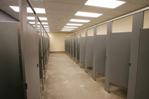 DIY Commercial Bathroom Partitions For Sale Cheap In Austin, San Antonio, Dallas, Corpus Christi, Houston & San Marcus Texas