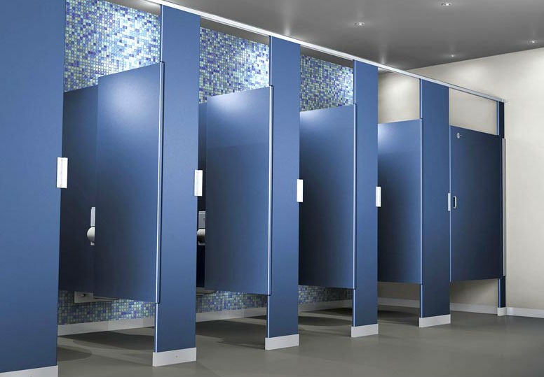 Gender and restrooms in europe askeurope for European bathroom stalls