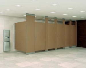 Designer Bathroom Toilet Partitions Archives Restroom Partitions