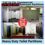 Commercial Restroom Partitions For Sale Cheap Manufacturer Direct Pricing