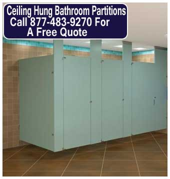 Ada compliant restroom partitions for Commercial bathroom supply