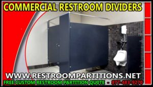 Discount DIY Commercial Restroom Dividers For Sale Cheap At Wholesale Prices