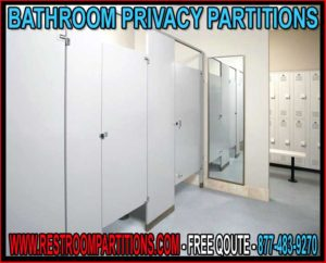 Commercial Discount Bathroom Privacy Partitions For Sale Manufacturer Direct Means Lowest Price