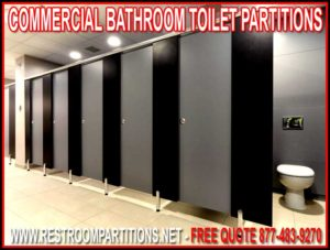 Restroom Partitions Offering Sales Design Installation Of - Bathroom partitions san francisco