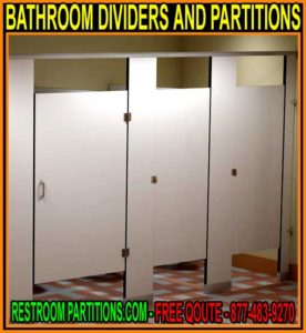 Discount Bathroom Dividers And Partitions For Sale Manufacturer Direct Prices Guaranteed Lowest Price - Quick Ship